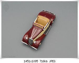 Нажмите на изображение для увеличения Название: Renault Vivasport YZ4 (4) Nor.JPG Просмотров: 3 Размер:716.0 Кб ID:1162402