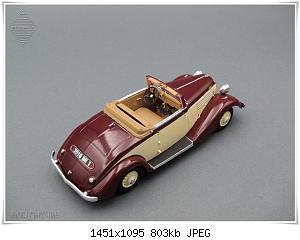 Нажмите на изображение для увеличения Название: Renault Vivasport YZ4 (5) Nor.JPG Просмотров: 1 Размер:803.2 Кб ID:1162403
