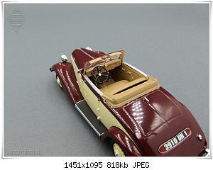 Нажмите на изображение для увеличения Название: Renault Vivasport YZ4 (6) Nor.JPG Просмотров: 3 Размер:817.9 Кб ID:1162404