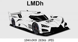 Нажмите на изображение для увеличения Название: 5fc60089ec05c4016b000011.jpeg Просмотров: 0 Размер:263.2 Кб ID:1209433