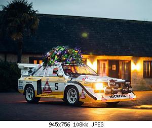 Нажмите на изображение для увеличения Название: Audi S1.jpg Просмотров: 1 Размер:107.8 Кб ID:1211569
