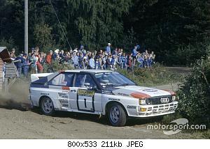 Нажмите на изображение для увеличения Название: wrc-rally-finland-1983-hannu-mikkola-arne-hertz-audi-quattro-a2.jpg Просмотров: 1 Размер:211.4 Кб ID:1216527