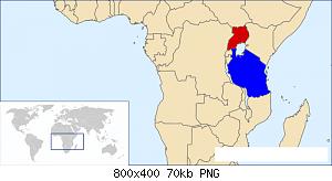 Нажмите на изображение для увеличения Название: 1.4638.locationuganda26tanzania.png Просмотров: 0 Размер:70.3 Кб ID:1186777