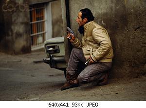 Нажмите на изображение для увеличения Название: 1991-12-28_georgian_crouching.jpg Просмотров: 3 Размер:92.7 Кб ID:1188415