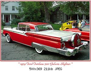 1959 Ford Fairlane 500 Galaxie Skyliner.jpg