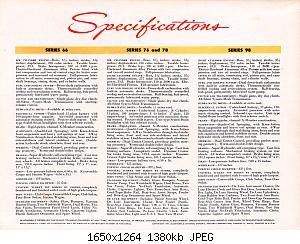 Нажмите на изображение для увеличения Название: 1947 Oldsmobile Foldout-08.jpg Просмотров: 1 Размер:1.35 Мб ID:1017593
