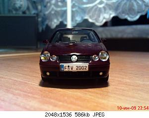 2009_1_colobox_vw_polo_04.jpg