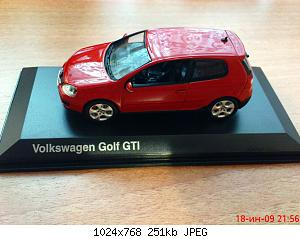 2009_1/colobox_vw_golf_gti_norev_02.jpg