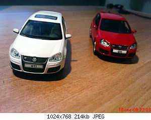 2009_1/colobox_vw_golf_gti_norev___cararama_03.jpg