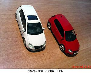 2009_1/colobox_vw_golf_gti_norev___cararama_02.jpg