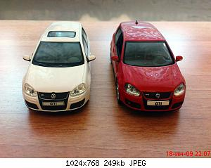 2009_1/colobox_vw_golf_gti_norev___cararama_06.jpg