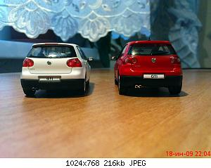 2009_1/colobox_vw_golf_gti_norev___cararama_04.jpg