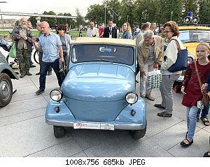 Нажмите на изображение для увеличения Название: IMG_8094 копия.jpg Просмотров: 1 Размер:685.1 Кб ID:1170178