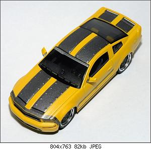 2008_1/2007_ford_mustang_cesam_by_parotech_270540_norev_2_small.jpg