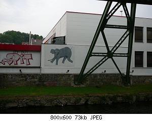 Нажмите на изображение для увеличения Название: сквозь-время-фэндомы-слон-побег-3162523.jpeg Просмотров: 4 Размер:72.6 Кб ID:1204420