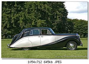 Нажмите на изображение для увеличения Название: s_Daimler DB18 Empress sideb.jpg Просмотров: 1 Размер:645.3 Кб ID:1182620