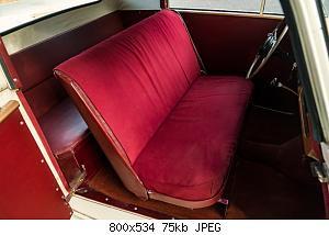 Нажмите на изображение для увеличения Название: Armstrong_Siddeley_Station_Coupe_-39.jpg Просмотров: 0 Размер:75.0 Кб ID:1190410
