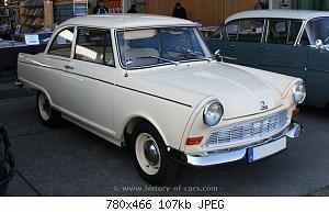 Нажмите на изображение для увеличения Название: 1961-junior-deluxe-1a.jpg Просмотров: 0 Размер:100.5 Кб ID:948148