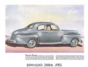 Нажмите на изображение для увеличения Название: 1946 Mercury-06.jpg Просмотров: 3 Размер:265.8 Кб ID:1010345