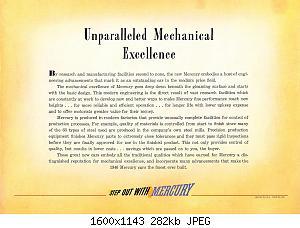 Нажмите на изображение для увеличения Название: 1946 Mercury-19.jpg Просмотров: 0 Размер:282.1 Кб ID:1010358