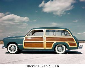 Нажмите на изображение для увеличения Название: autowp.ru_ford_custom_station_wagon_5.jpeg Просмотров: 2 Размер:277.3 Кб ID:1072263