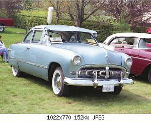 Нажмите на изображение для увеличения Название: 1949 Coupe.jpg Просмотров: 1 Размер:152.1 Кб ID:1073223