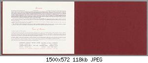 Нажмите на изображение для увеличения Название: urn-gvn-NCAD01-1001282-large (9).jpeg Просмотров: 1 Размер:117.9 Кб ID:1190421