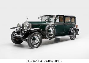 Нажмите на изображение для увеличения Название: rolls-royce_phantom_i_town_car_by_hooper_800.jpg Просмотров: 2 Размер:243.7 Кб ID:1192415