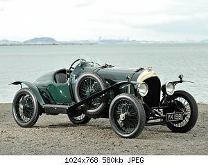 Нажмите на изображение для увеличения Название: autowp.ru_bentley_3_litre_100mph_supersports_brooklands_2-seater_5.jpg Просмотров: 2 Размер:579.5 Кб ID:1194212