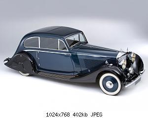Нажмите на изображение для увеличения Название: autowp.ru_bentley_3_1_2_litre_coupe_9.jpg Просмотров: 1 Размер:402.3 Кб ID:1194856