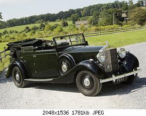 Нажмите на изображение для увеличения Название: rolls-royce_phantom_iii_four_light_cabriolet_by_freestone_webb_4.jpg Просмотров: 0 Размер:1.74 Мб ID:1194859