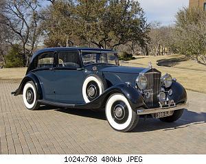 Нажмите на изображение для увеличения Название: rolls-royce_phantom_iii_sports_saloon_by_park_ward_1.jpg Просмотров: 0 Размер:480.1 Кб ID:1194860