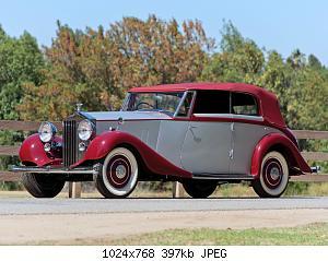 Нажмите на изображение для увеличения Название: rolls-royce_25_30_hp_wingham_4-door_cabriolet_by_martin_walter_4.jpg Просмотров: 0 Размер:397.4 Кб ID:1194864