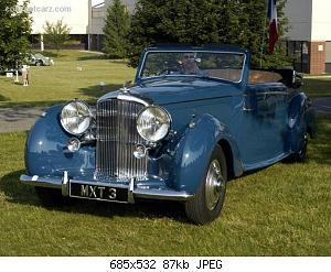Нажмите на изображение для увеличения Название: 39_Bentley_Mark_V3_Position_DHC_AC_06-BC_01-800.jpg Просмотров: 0 Размер:86.9 Кб ID:1194871