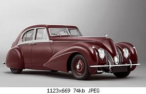 Нажмите на изображение для увеличения Название: Bentley-Corniche-Front-3-4 view-1920x670.jpg Просмотров: 2 Размер:73.5 Кб ID:1194884