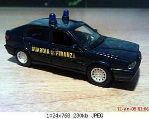 2009_2/colobox_alfa-romeo_33_guardia_di_finanza_04.jpg