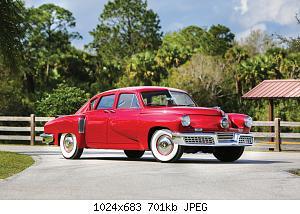 Нажмите на изображение для увеличения Название: tucker_sedan_58.jpg Просмотров: 1 Размер:701.1 Кб ID:1071970