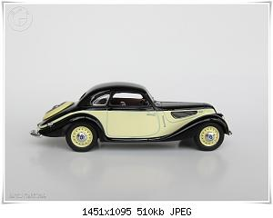 BMW 327 Coupe (4) DC.JPG