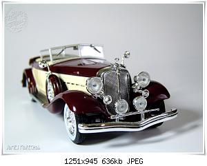 Нажмите на изображение для увеличения Название: Chrysler Imperial LeBaron (6) IA.jpg Просмотров: 3 Размер:635.9 Кб ID:1140006