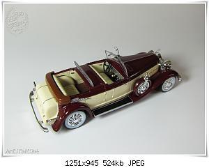 Нажмите на изображение для увеличения Название: Chrysler Imperial LeBaron (8) IA.jpg Просмотров: 2 Размер:524.1 Кб ID:1140008
