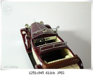 Нажмите на изображение для увеличения Название: Chrysler Imperial LeBaron (9) IA.jpg Просмотров: 5 Размер:611.4 Кб ID:1140009