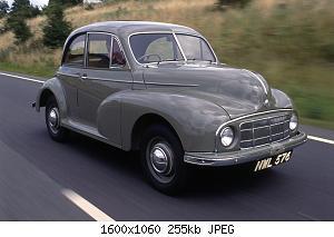 Нажмите на изображение для увеличения Название: 1948-71-morrisminor3jpg.jpg Просмотров: 1 Размер:254.6 Кб ID:1140353