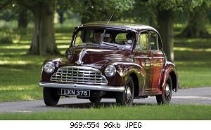 Нажмите на изображение для увеличения Название: 98516481948-1954-morris-oxford-mo-3690_6553_969X727.jpg Просмотров: 3 Размер:95.9 Кб ID:1140793