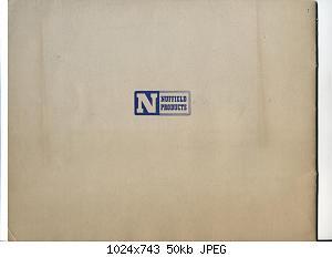 Нажмите на изображение для увеличения Название: Untitled-11_zps472aa651.jpg Просмотров: 0 Размер:49.7 Кб ID:1140796