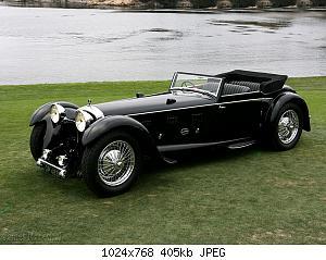 Нажмите на изображение для увеличения Название: Daimler_double_six_50 (1).jpg Просмотров: 5 Размер:404.9 Кб ID:1141317