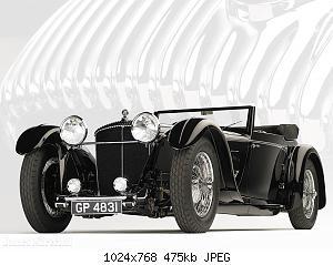 Нажмите на изображение для увеличения Название: Daimler_double_six_50 (2).jpg Просмотров: 2 Размер:475.0 Кб ID:1141318
