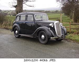 Нажмите на изображение для увеличения Название: 1936-Wolseley-10-saloon.JPG Просмотров: 1 Размер:442.7 Кб ID:1141416