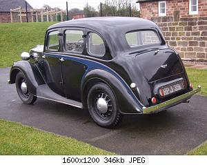 Нажмите на изображение для увеличения Название: 1936-Wolseley-ten-saloon.JPG Просмотров: 1 Размер:345.9 Кб ID:1141417