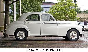 Нажмите на изображение для увеличения Название: wolseley-680-02.jpg Просмотров: 0 Размер:1.03 Мб ID:1141842