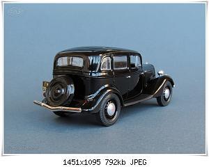Нажмите на изображение для увеличения Название: ГАЗ-М1 (2) DA.JPG Просмотров: 4 Размер:791.7 Кб ID:1142143